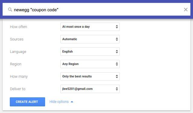 ahorrar dinero-google-alertas a paso-3