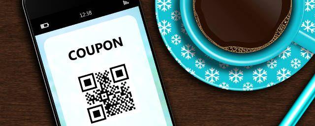 save-money-google-alerta-coupons