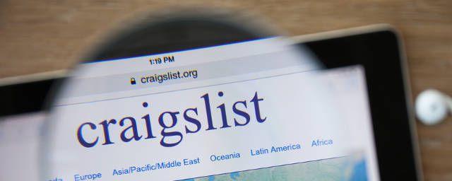save-money-google-alerta-craigslist
