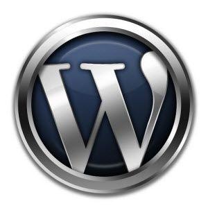 Sea creativo con wordpress - 5 formas interactivas para utilizar la plataforma