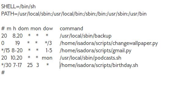 linux-cron-crontab-ejemplo