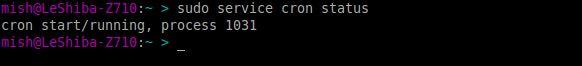 linux-cron-servicio-estado