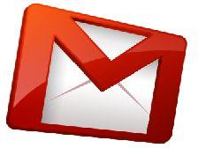 cómo buscar en Gmail