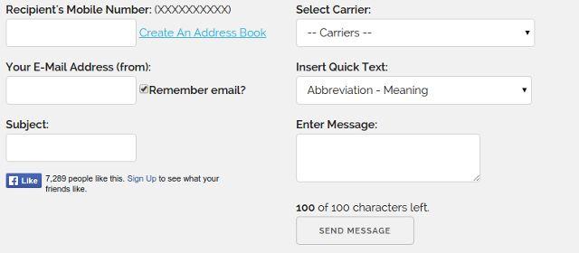 enviar-SMS-ventanas-online-mensajes de texto