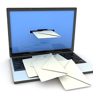 correo electrónico desde Excel