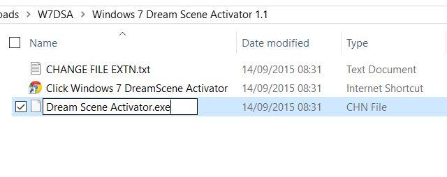 Muo-windows-w10-VideoDesktop-DreamScene-cambio de nombre