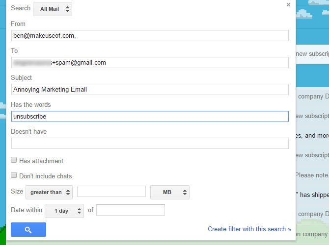 01-Gmail-email-Filtros