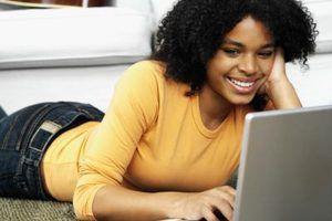Correcaminos configurar en Outlook para consolidar su correo electrónico