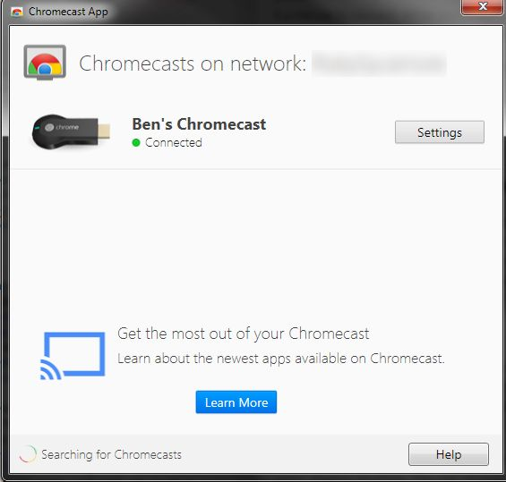 Chromecast-PC-Ajustes