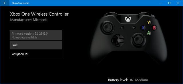 Windows Store Accesorios Xbox Categoría