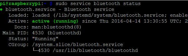 Muo-bricolaje-raspi3-bluetooth-fail