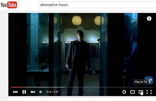 Chromecast-music14