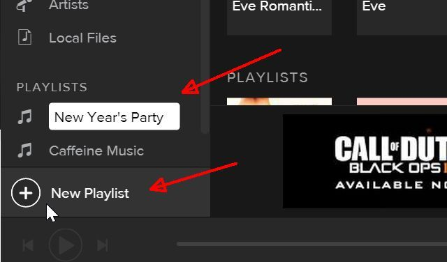 Chromecast-Música18