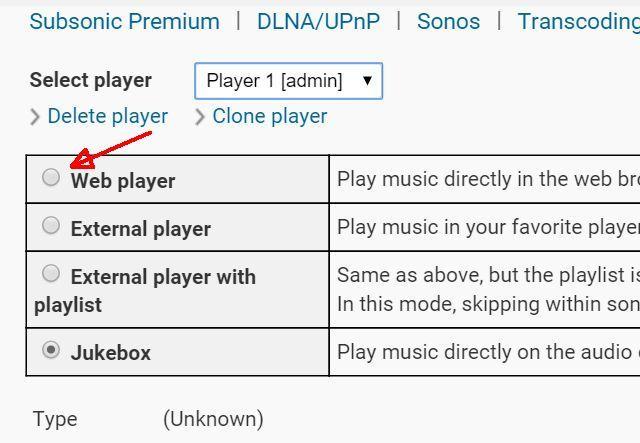 Chromecast-music2