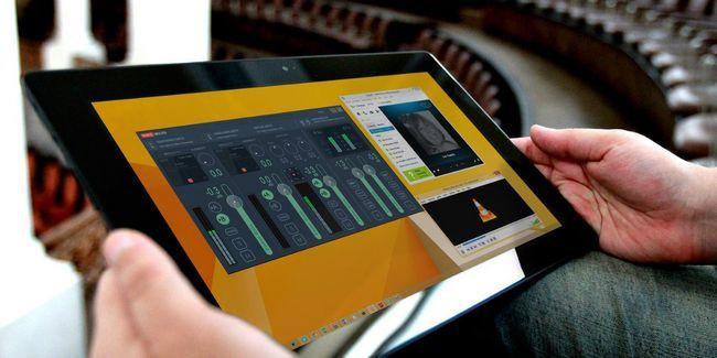 Cómo compartir música a través de skype o añadir sonido a podcasts y clips de audio como un profesional