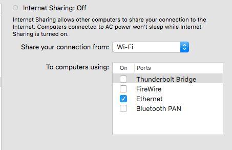 wifi-compartir-ethernet-mac
