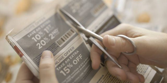 cut-hogar-gastos-coupons