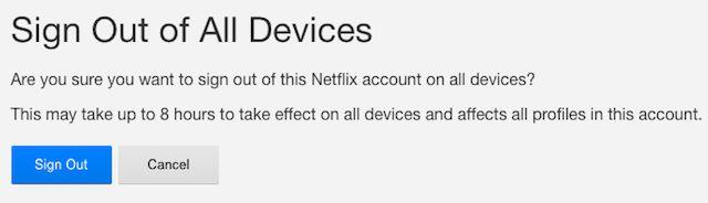 Netflix-molestias-muestra-hacia fuera-de-todo-dispositivos
