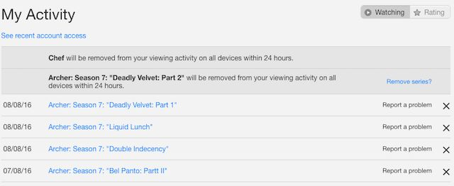 Netflix-molestias-mi-actividad-remove-siguen-viendo