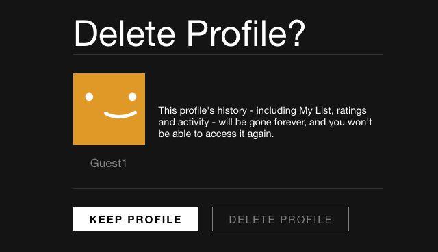 Netflix-molestias-delete-perfil