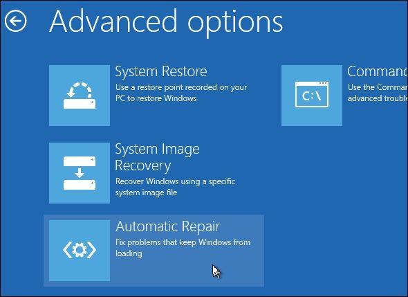 windows-8-automática-repair.jpg