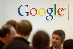 Gmail es el servicio de correo electrónico en línea de Google.