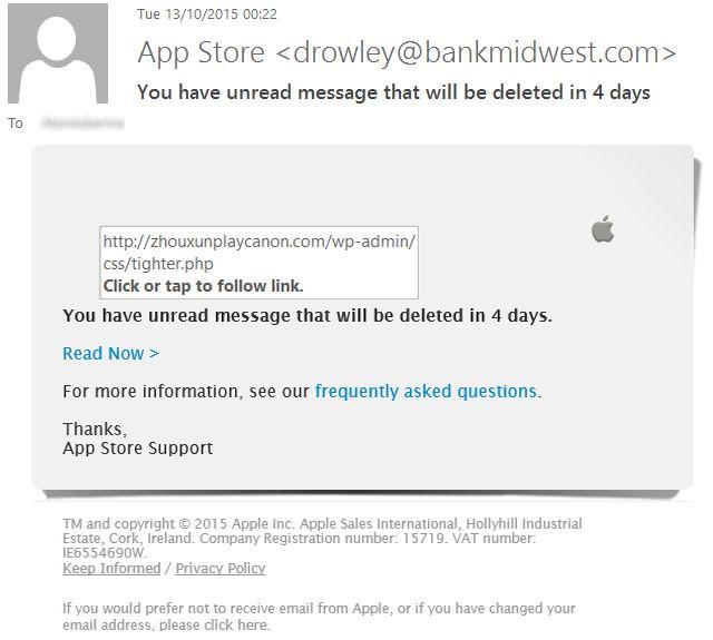 Muo-security-phishingemails-manzana