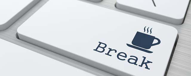 -plazo-proyectos-breaks largos