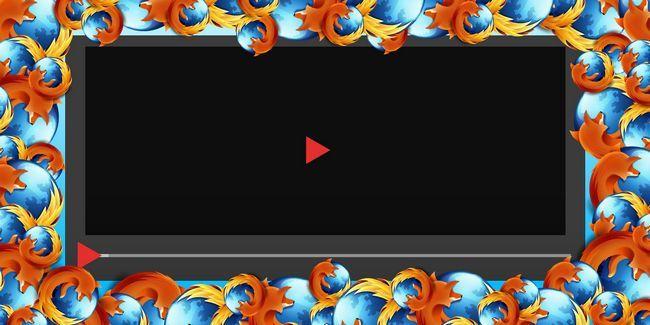 Cómo dejar de flash y html5 vídeos de auto-jugando en firefox
