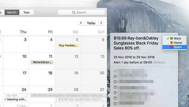 mac-mail-spam