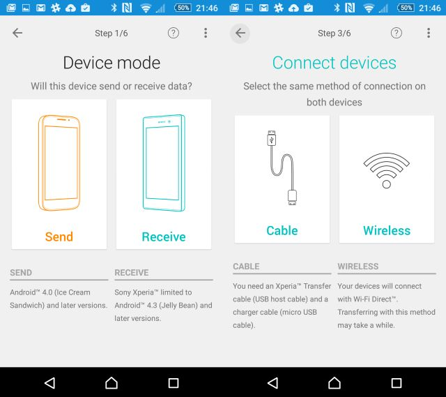 Muo-android-xperiatransfer-mobile-wifi