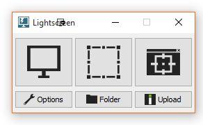 lightscreen1