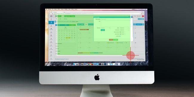 Cómo tomar capturas de pantalla de tu mac: consejos y herramientas