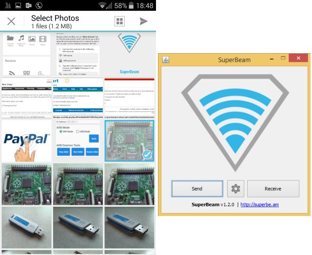 Muo-android-pc-data-compartir-Wi-Fi Direct