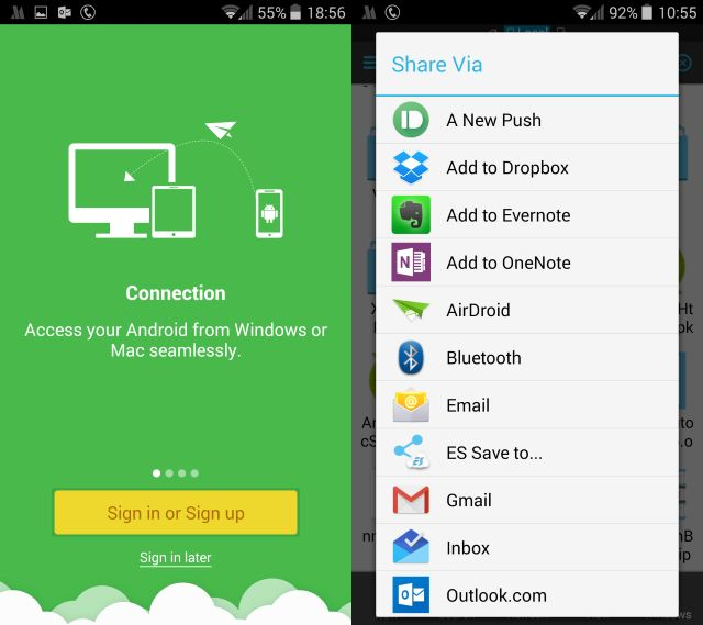 Muo-android-pc-data-compartir-AirDroid