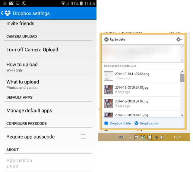 Muo-android-pc-data-compartir-dropbox