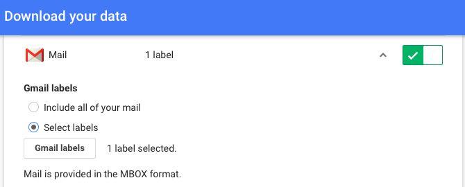 google-Comida para llevar