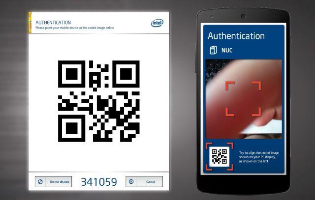 cómo-a-uso-android-teléfono-tablet-como-ratón-teclado-trackpad-para-Windows-Intel-remoto-Teclado-QR-Code