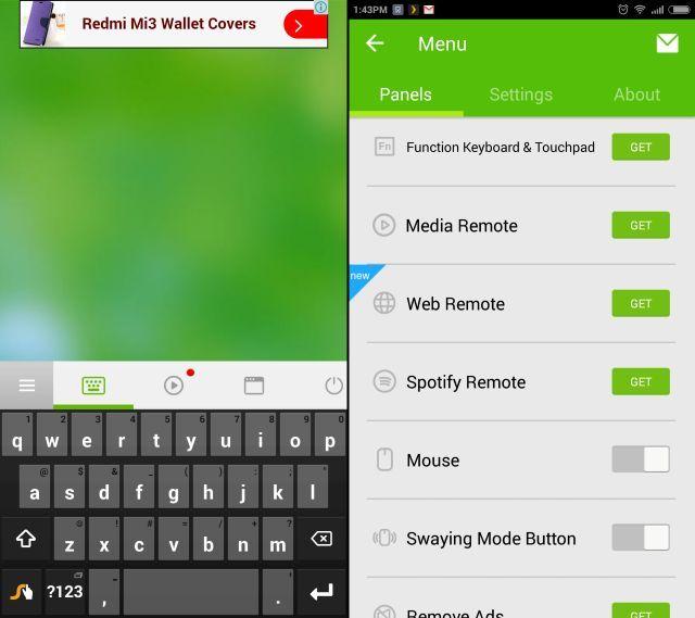 cómo-a-uso-android-teléfono-tablet-como-ratón-teclado-trackpad-para-ventanas-Remote-ratón-teclado de desbloqueo