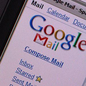 Cómo dar vuelta a su bandeja de entrada de gmail en una lista de lectura de tareas pendientes