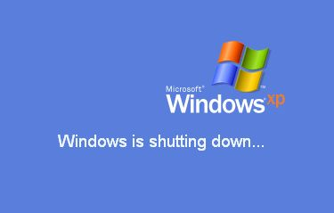 windows_xp_shut_down