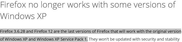 firefox_ceases_support