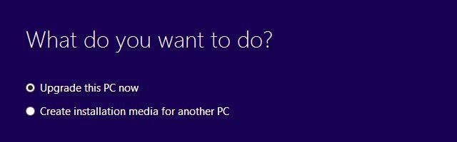 Windows 10, Deluxe PC
