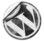 Cómo utilizar un blog de wordpress alojado en sí mismo para la gestión de proyectos