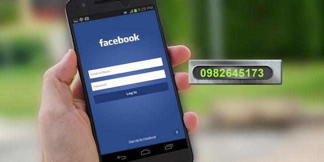 Cómo utilizar las aprobaciones de usuario de facebook y generador de código en android