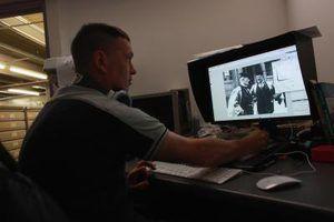 Adobe Photoshop es el software de imagen digital más comúnmente utilizado.