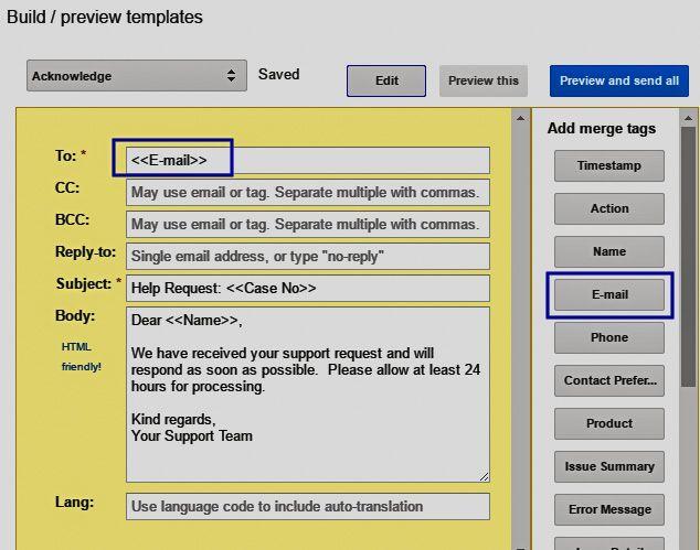formMuleEmailTemplate1