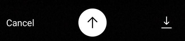 Instagram Historias Cancelar Subir Descargar