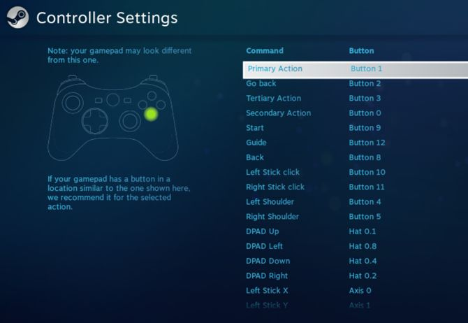 controlador-opciones-vapor-PS4