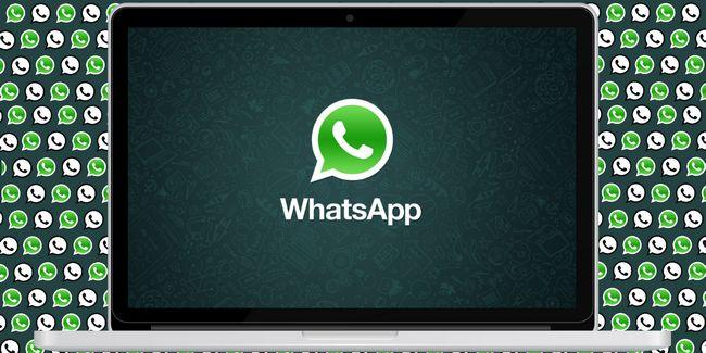 Cómo usar whatsapp en su pc y sincronizar con el teléfono